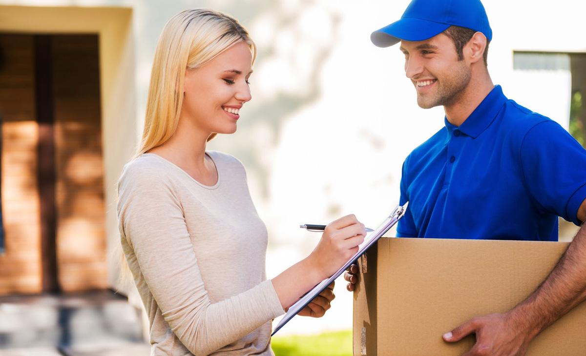 sigurshop-livrare-produse-magazin-online