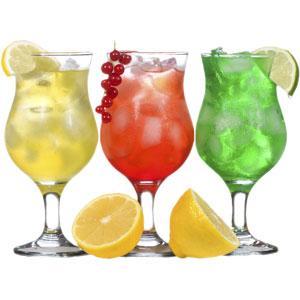 Accesorii bar si cocktail