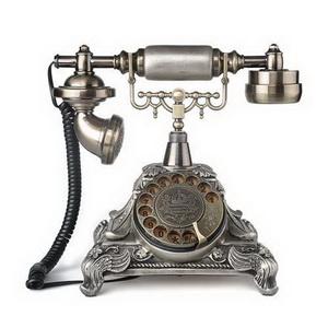 Telefoane vintage